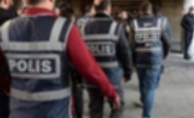 Malatya merkezli FETÖ/PDY operasyonunda 12 gözaltı!