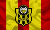 Yeni Malatyaspor'da sakat oyuncuların durumu!..
