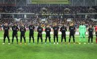 BtcTürk Yeni Malatyaspor evinde Denizlispor'u 5-1 mağlup etti!