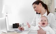 Çalışan annelere müjde! 650 TL destek için başvurular başladı!...