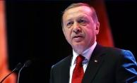 """Cumhurbaşkanı Erdoğan'dan çok önemli """"Münbiç"""" mesajı!.."""