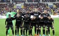 Ligin en golcü takımı : BtcTurk Yeni Malatyaspor