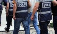 Malatya'da 13 DEAŞ şüphelisi yakalandı!