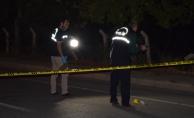 Malatya'da silahlı saldırı: 1 yaralı!