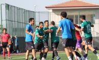 Malatya Yeşilyurt Belediyespor, Modafen'i konuk edecek