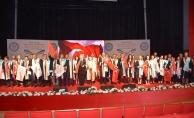 MTÜ 2. Akademik Açılış Yılı Töreni Yapıldı