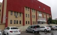 SSK Hastanesi, artık emekliye ayrılıyor!..