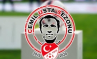 Süper Lig'de heyecan kaldığı yerden devam edecek