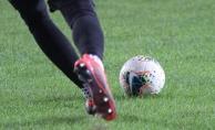 U14 Ligi'nde altıncı hafta maçları oynandı