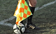 U14 Ligi'nde 25 gol kaydedildi