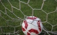 U19 1.Ligi'nde 6 maç oynandı