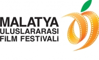 Film Festivali'nde film yarışmasının finalistleri belli oldu