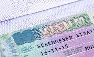 Almanya vize başvuruları artık Malatya'dan yapılacak