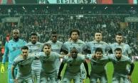 BYMS galibiyet özlemini de İstanbul şansızlığını da sonlandırdı
