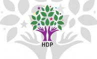 HDP Malatya Eş Başkanı gözaltına alındı!