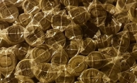 TSK için üretilen nano teknoloji kamuflaj kıyafetlerini çalan 3 hırsız tutuklandı!