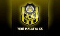 Yeni Malatyaspor hem lig hem de kupada doludizgin