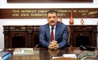"""Başkan Gürkan'dan müjde! """"İçme suyu zammını Nisan'a kadar erteliyoruz"""""""