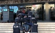 Malatya'da tefeci operasyonu: 4 gözaltı!
