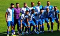 Malatya Yeşilyurt Belediyespor, Bayrampaşa'ya konuk olacak!