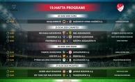 Yeni Malatyaspor ligde Trabzonspor ile karşılaşacak
