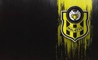 B.Yeni Malatyaspor geçen sezonun çok gerisinde kaldı!