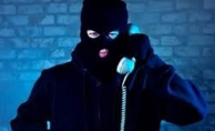 Polisten vatandaşlara telefon dolandırıcılığı uyarısı!..