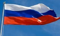 Rusya Savunma Bakanlığı:  Türk askeri, Suriye jetlerince vuruldu!