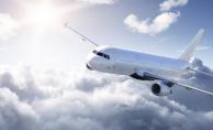 22 ülkeye ilave olarak 46 ülkeye daha uçuşlar durduruldu