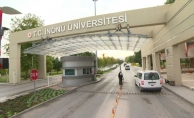 İnönü Üniversitesinden korona virüs önlemleri!.. Trambüsler kampüse girmeyecek
