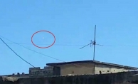 MSB duyurdu: 'Rejime ait bir L-39 savaş uçağı düşürüldü'