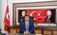 Gürkan ve eşinden kampanyaya destek!