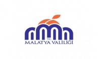 Malatya Sebze ve Meyve Toptancı Hali'nin 3 gün açık kalması kararı iptal edildi
