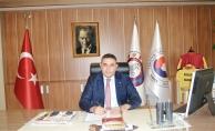 Sadıkoğlu, bankaları pozitif ayrımcılığa davet etti