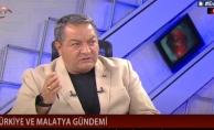 """""""Cumhuriyet Savcılarına Şikayette Bulunuyorum"""" - VİDEO Haber"""