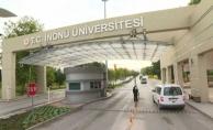 İnönü Üniversitesi'ne personel alınacak! Son başvuru tarihi...
