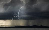 Meteoroloji Malatya'yı uyardı! Fırtına geliyor!...