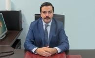 Sağlık İl Müdürü Bentli, Malatya'yı koronavirüse karşı uyardı!