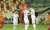 B.Yeni Malatyaspor final niteliğinde 7 maça çıkacak