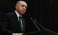 Erdoğan açıkladı: 65 yaş üstü ve 18 yaş altı için yeni karar!
