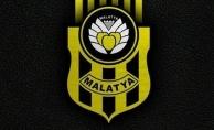 """""""Hiçbir futbolcunun Malatya'dan alacağı kalmadı"""""""