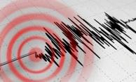 Malatya'da 12 saatte 36 artçı deprem yaşandı