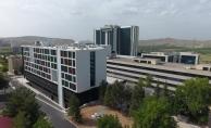 Çalık: Malatya, Türkiye'de sağlık turizminin başkenti olmaya aday