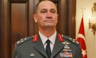 Eski 2. Ordu Komutanı emekliye sevk edildi!