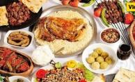 Kurban Bayramı'nda nasıl beslenmeli?