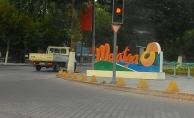 Malatya'da 38 bin 422 kişi iş arıyor
