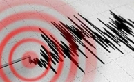 Malatya'da 9 artçı sarsıntı meydana geldi!