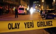 Malatya'da zabıta ekiplerine sopayla saldırdılar! 1'i ağır 2 yaralı!