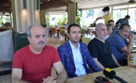 Malatya Gazeteciler ve Televizyoncular Cemiyeti seçime gidiyor!..