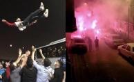 """Malatya'da asker uğurlamasına kısıtlama! """" Toplu uğurlama, eğlence"""" yasak!"""